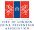 City of London Crime Prevention Association