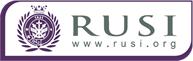Royal United Services Institute (RUSI)