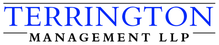 Terrington Management LLP