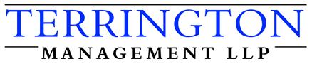 Terrington Management LLP